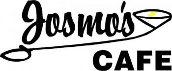 JosmosCafe